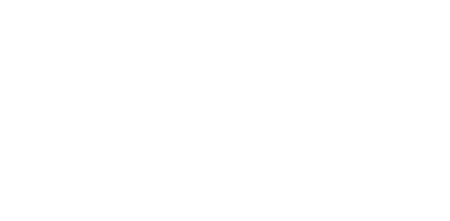 Team Murphy Realty — Own Your Dream